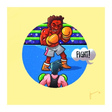 RGS_03_Punch_Out