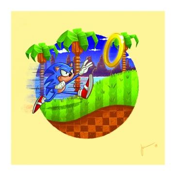 RGS_09_Sonic
