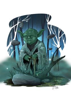 SW_Yoda