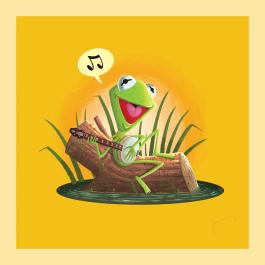 Kermit_100dpi