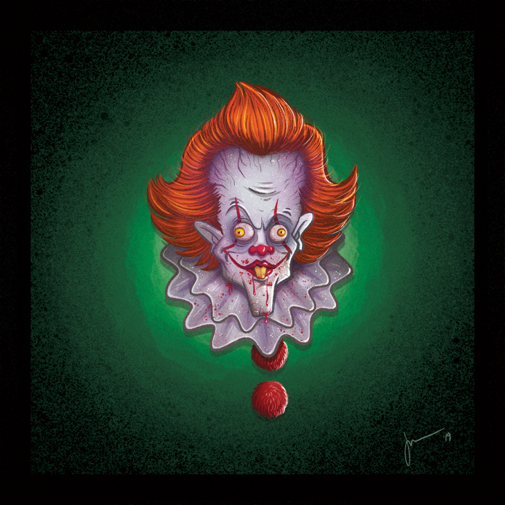8X8_PENNYWISE_150